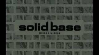 Watch Solid Base Come On Everybody video