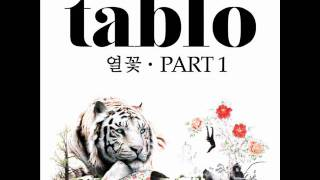 TABLO (Feat. Jinsil) -Bad- (Official Instrumental) (DL AUDIO)