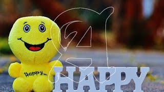 HAPPY VIBES (Aries Beats) � Cro Rap Pop Style Instrumental Beat 2016 | Positive Gute Laune Musik