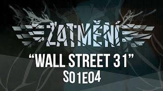 cmm zatměn s01 4 dl wall street 31   česk minecraft film seril cz hd