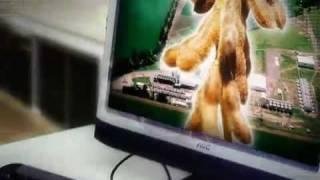 Nidera: Super Soja