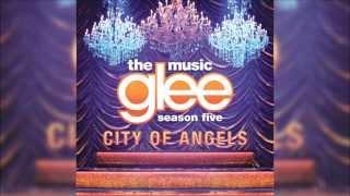 Download I Love LA | Glee [HD FULL STUDIO] MP3 song and Music Video