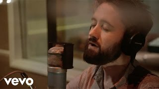 Villagers - Hot Scary Summer (Live at RAK)