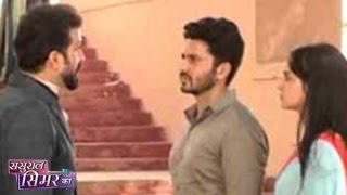 Sasural Simar Ka 27th May 2015 EPISODE | Prem LOSES Simar to Rajbeer in GAMBLING