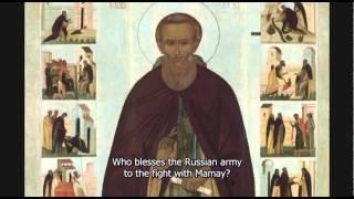 """""""Русские""""  С субтитрами  """"Russians"""", documentary"""