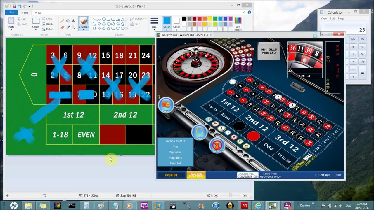 Casino Spellen Voor Jongens Namen