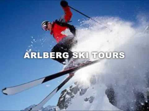 SKI TRAVEL TOURS AUSTRALIA