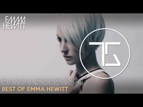 Best Of Emma Hewitt | Top Released Tracks | Vocal Trance Mix 33