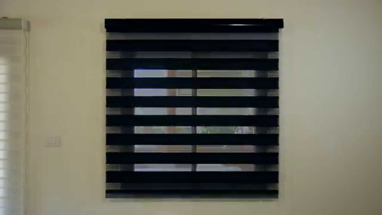 falls disposition shutters sioux bandstra us window s shades accesskeyid alloworigin blinds and