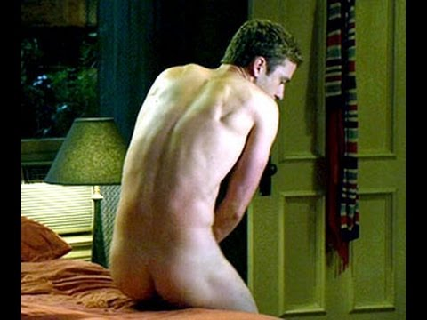 Justin Timberlake Sex Video 59
