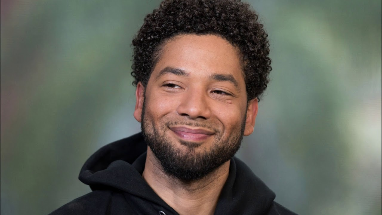 Jussie Smolletts Neighbor's Cast Doubt On His Attack Story
