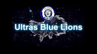 نادي الاحرار يا هلال الامة - Ultras Blue Lions