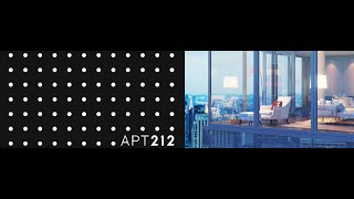 Short Term Furnished Rentals In New York City  | APT212 NYC Apartment Tour Videos