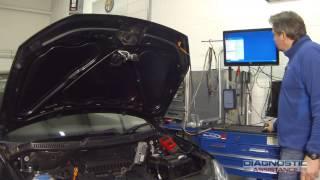 VW Polo 1.4 Mystifying Misfire