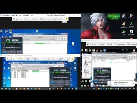 OPPO/Realme-MI-online-unlocking -services