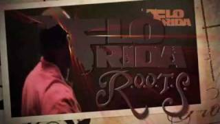 Watch Florida Roots video