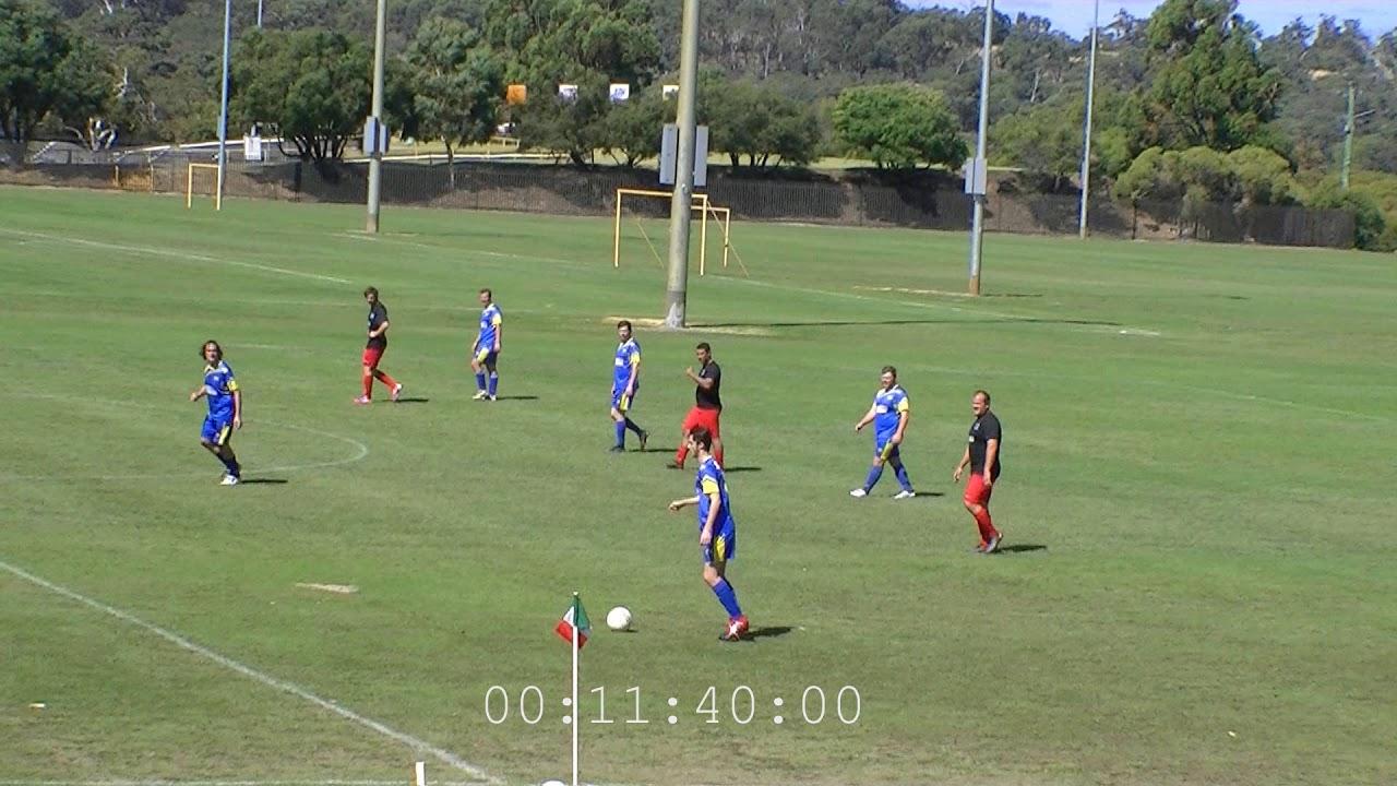 Bunbury United Soccer Club | Bunbury United Soccer Club