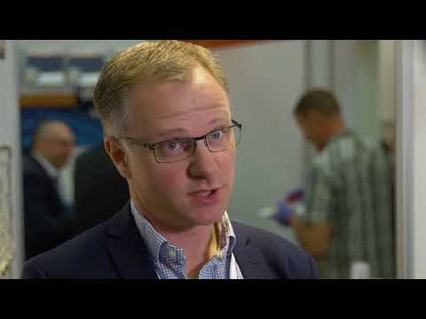 Niels S  Jensen, Danish Marine and Offshore Group