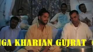 five star dvd kolian rod dinga kharian gujrat eid perogram in riyadh mahyia p1