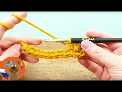 Вязание крючком. 5570 схемы вязания салфеток, кофточек
