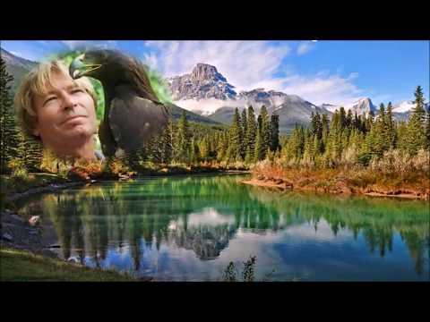 John Denver - Timeless Songs