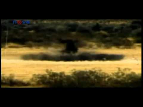 Zobacz co działo się na niebie tuż po ataku! [11 Września: kontrolerzy nieba] from YouTube · Duration:  3 minutes 15 seconds