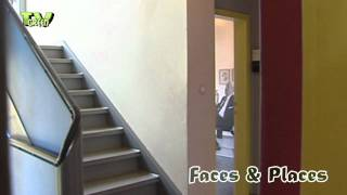 Bauhaus World Heritage - The Masters