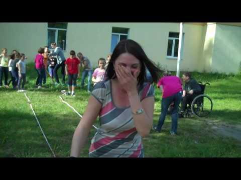 игры на знакомство для взрослых на английском языке