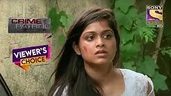 Pune     Crime Patrol Viewers Choice