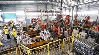Laxmi Group of Industries