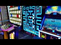 Harrah's Cherokee Casino Resort Vlog 2020  What did we ...
