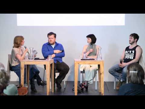 The Internetional Symposium - RATE / COMMENT / SUBSCRIBE!