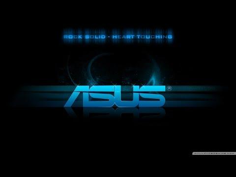 ASUS Cap. File To Rom.File