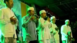 Gus Wahid - Mahalul Qiyam (Banjaran Bersholawat) MP3