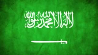 Ahmed Bukhatir - Rabbunallah.mp3 Thumbnail