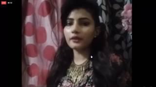 pakistani girl mms