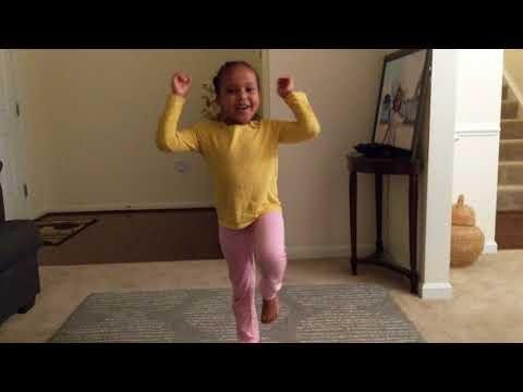 Sabella Dance