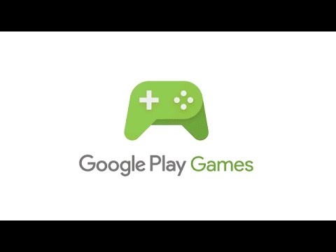 How to change your name on google play games.