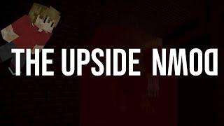 Hermitcraft Movie Trailer - The Upside Down