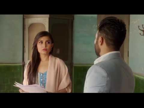 💖Tujhse Naraz Nahi Zindagi 💖|😊WhatsApp status😊 | romantic song | heart touching song 2018.