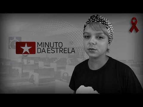 LUTO: A perda de Arthur, neto de Lula | #MinutoDaEstrela