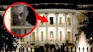 Most HAUNTED Places On Earth!