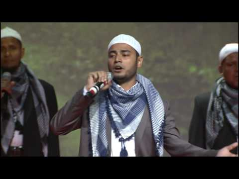 HABIBI New islamic bangla song 2016 by...