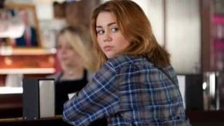 So Undercover 2011 - Miley Cyrus (Promotional Stills - Trailer) Breath On Me