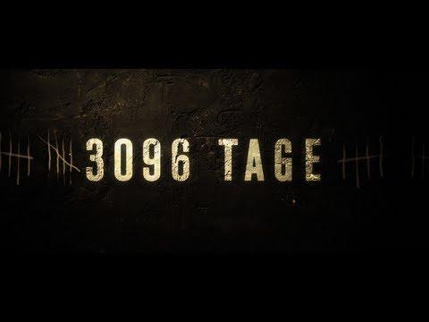3096 Tage - Trailer deutsch / german HD