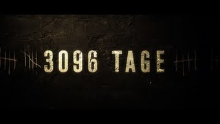 3096 Tage - Trailer deutsch / german HD