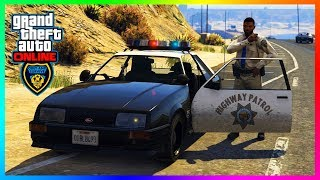 GTA Online NEW DLC Vehicles Already Found HIDDEN In The Game? (GTA 5 Update)