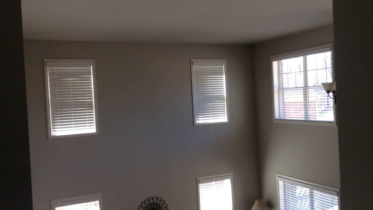 faux wood window blinds plantation blind p