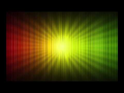 Seven Nation Army - Reggae Style - AS Level Music Technology