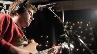 Mac DeMarco - Salad Days (Live on KEXP)